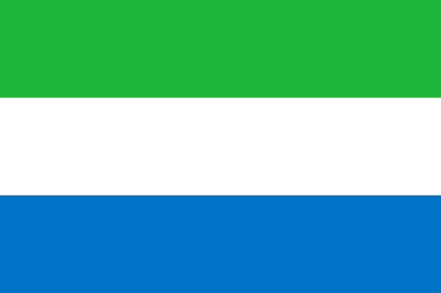 Flag_of_Sierra_Leone